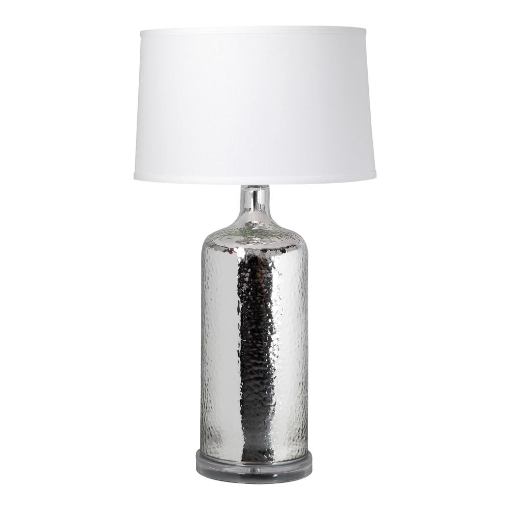 Briggs Table Lamp. Picture 1