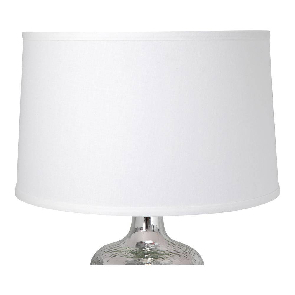 Briggs Table Lamp. Picture 3