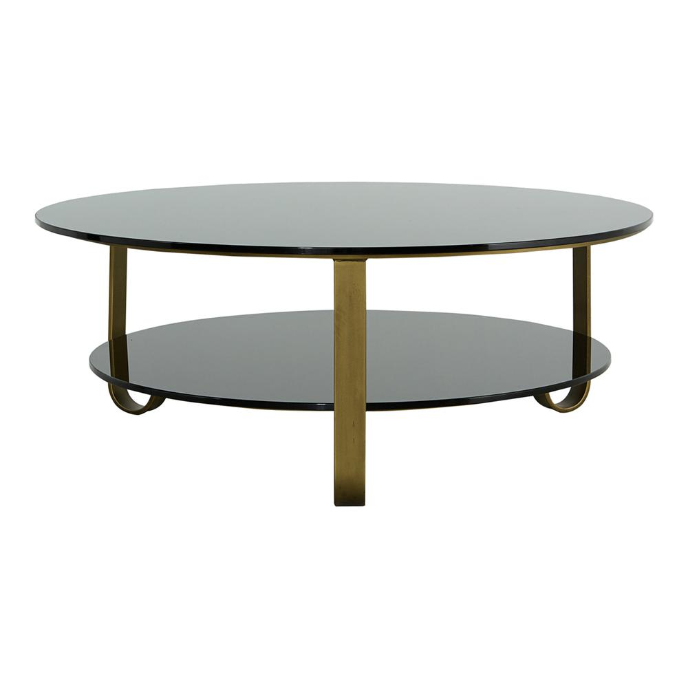 Dfs Round Coffee Tables: Cole Coffee Table