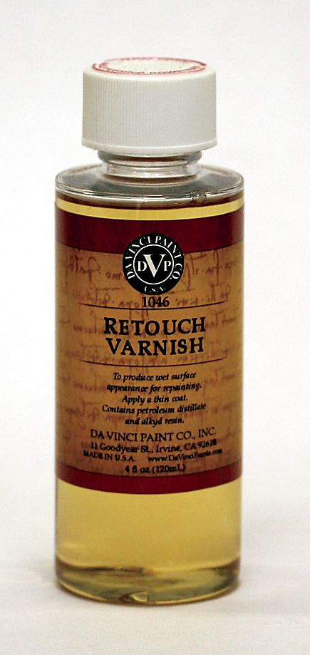 how to paint a kitchen cabinet painting retouch varnish 120ml 17172