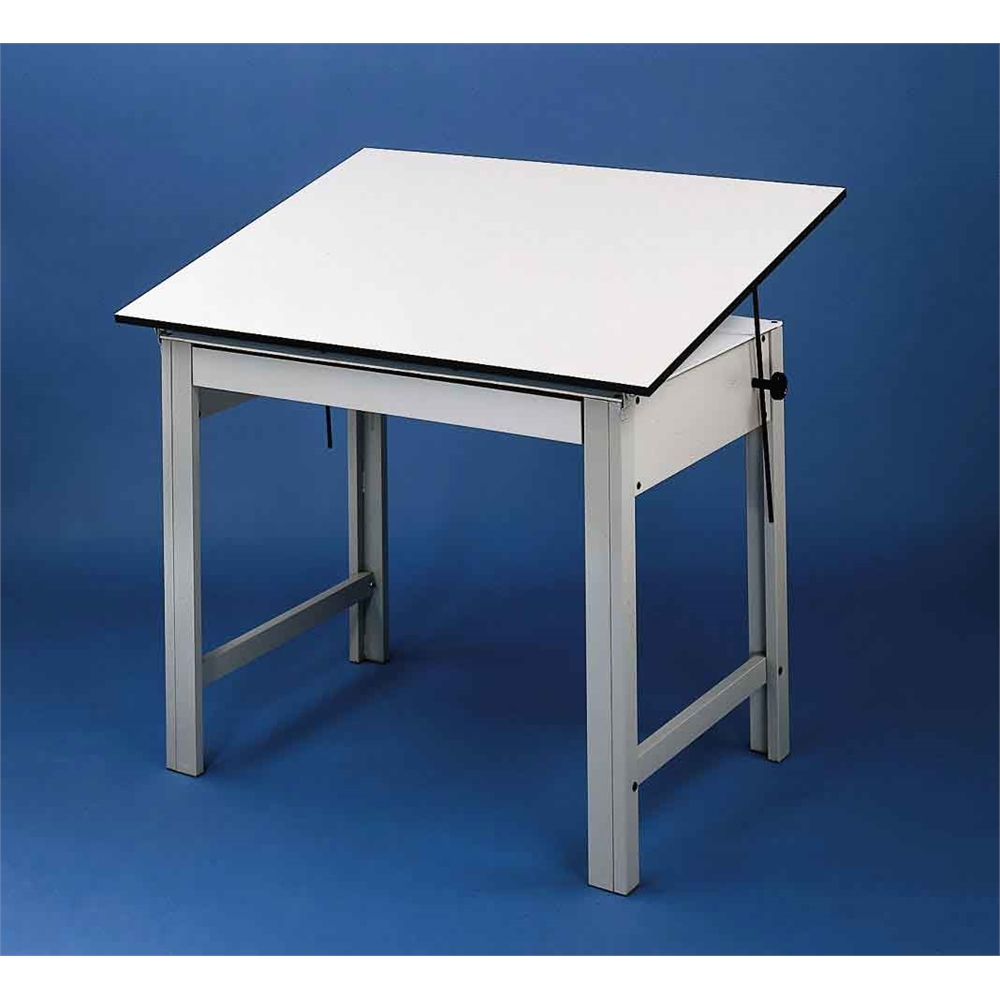 Drafting Table Parts The State Assembly And List