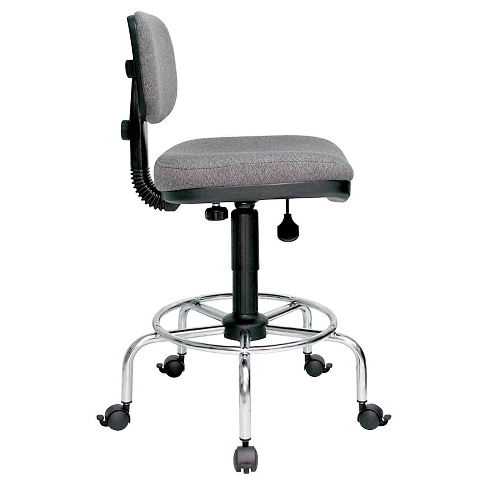 American Style Draftsman S Chair