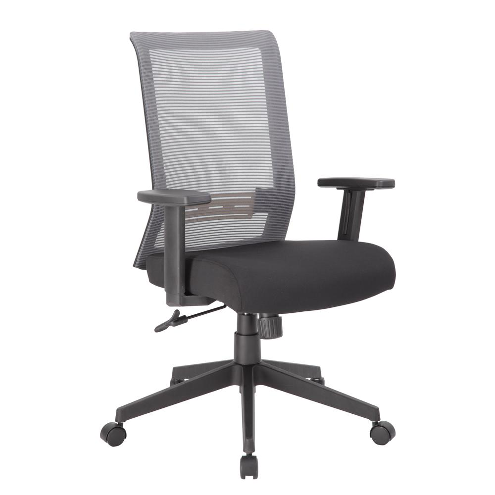 Boss Mesh Task Chair. Picture 6