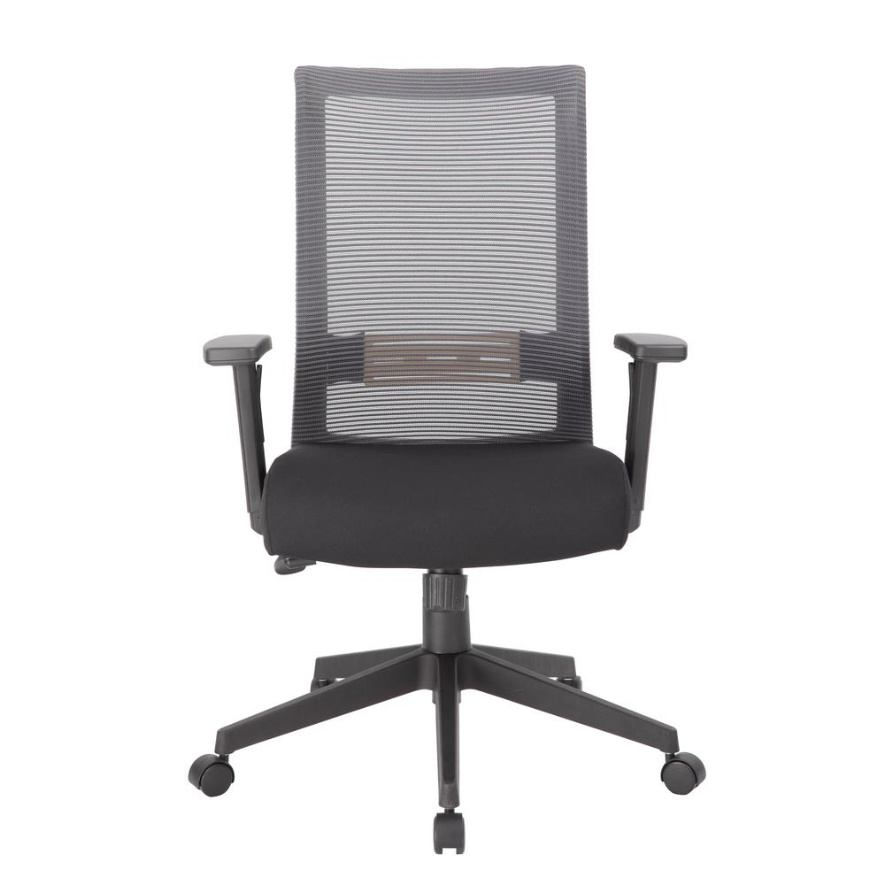 Boss Mesh Task Chair. Picture 2