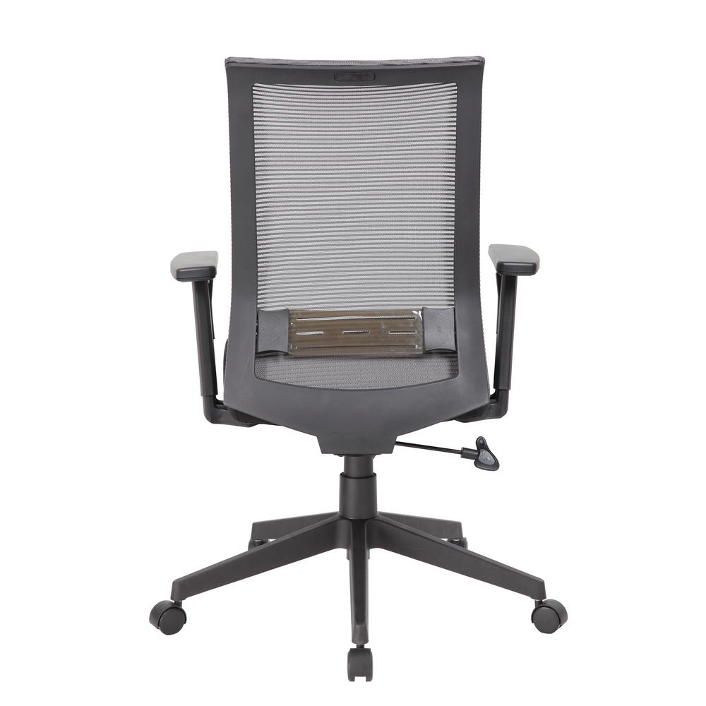 Boss Mesh Task Chair. Picture 4