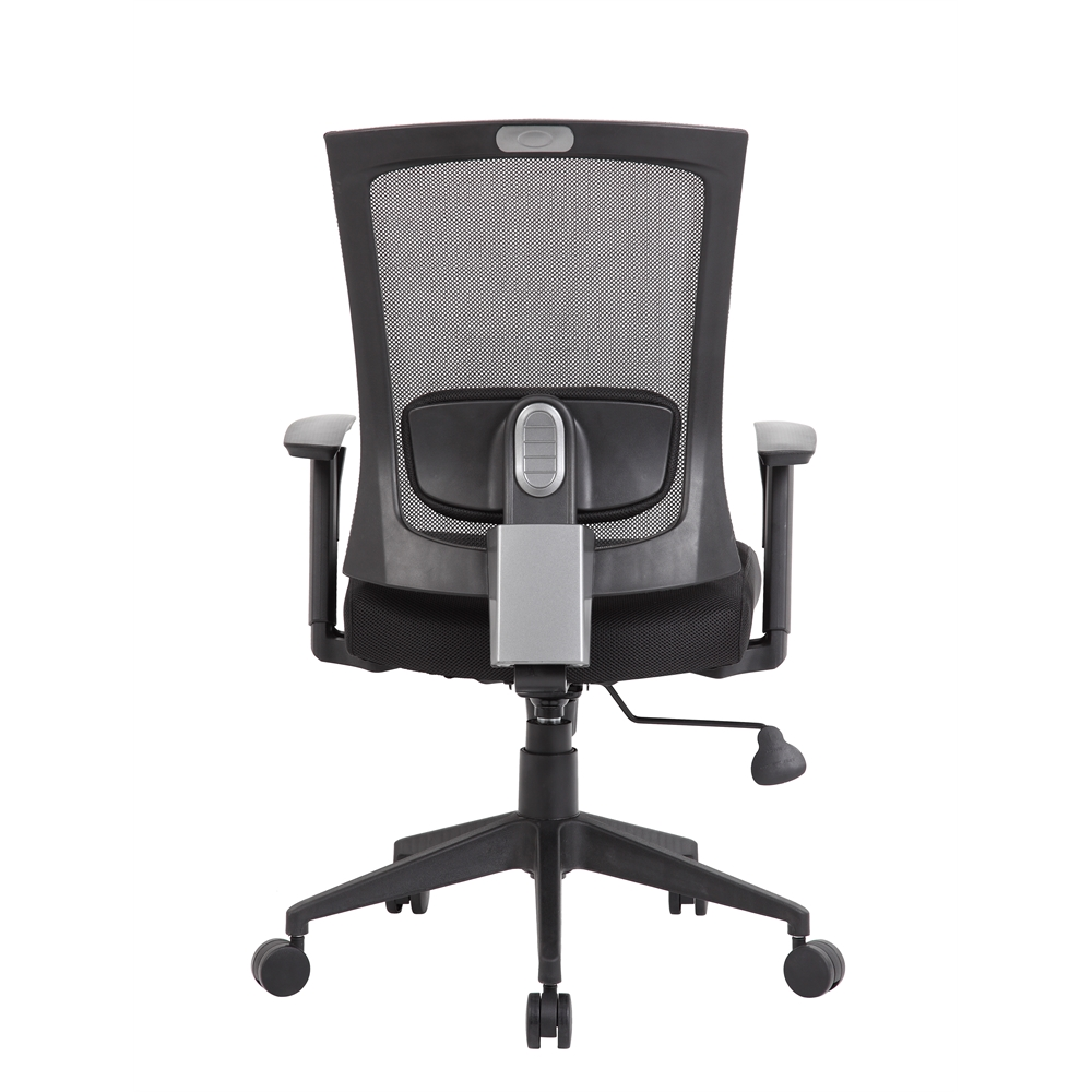 Boss Mesh Back Task Chair. Picture 2