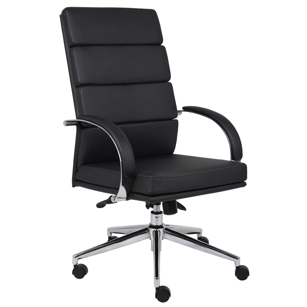 Boss CaressoftPlus Executive Series. Picture 1