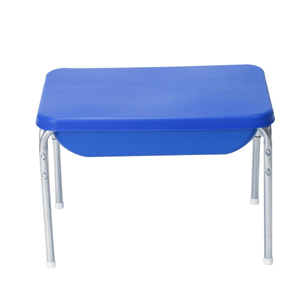 Small Sensory Table & Lid Set. Picture 5
