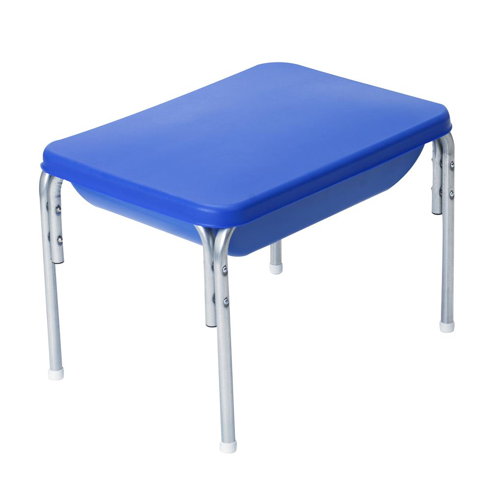 Small Sensory Table & Lid Set. Picture 6