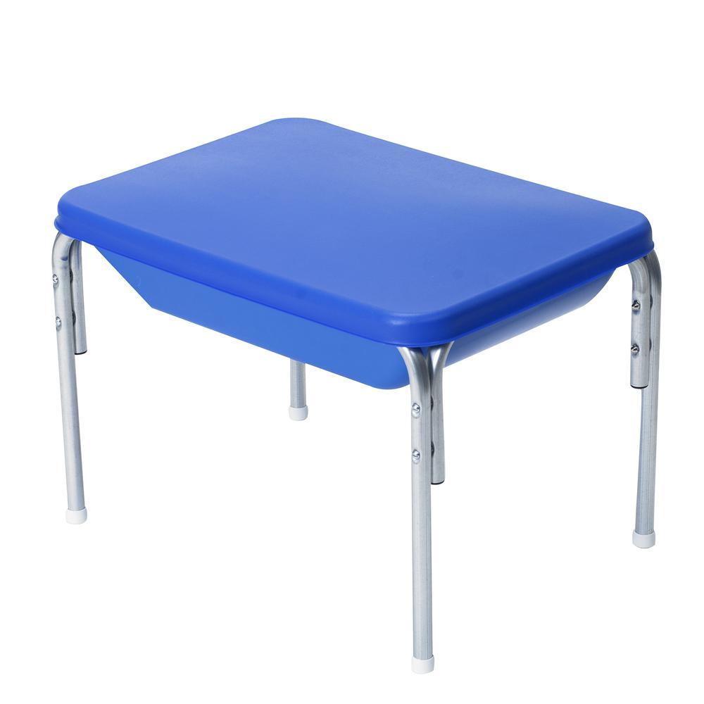Small Sensory Table & Lid Set. Picture 7