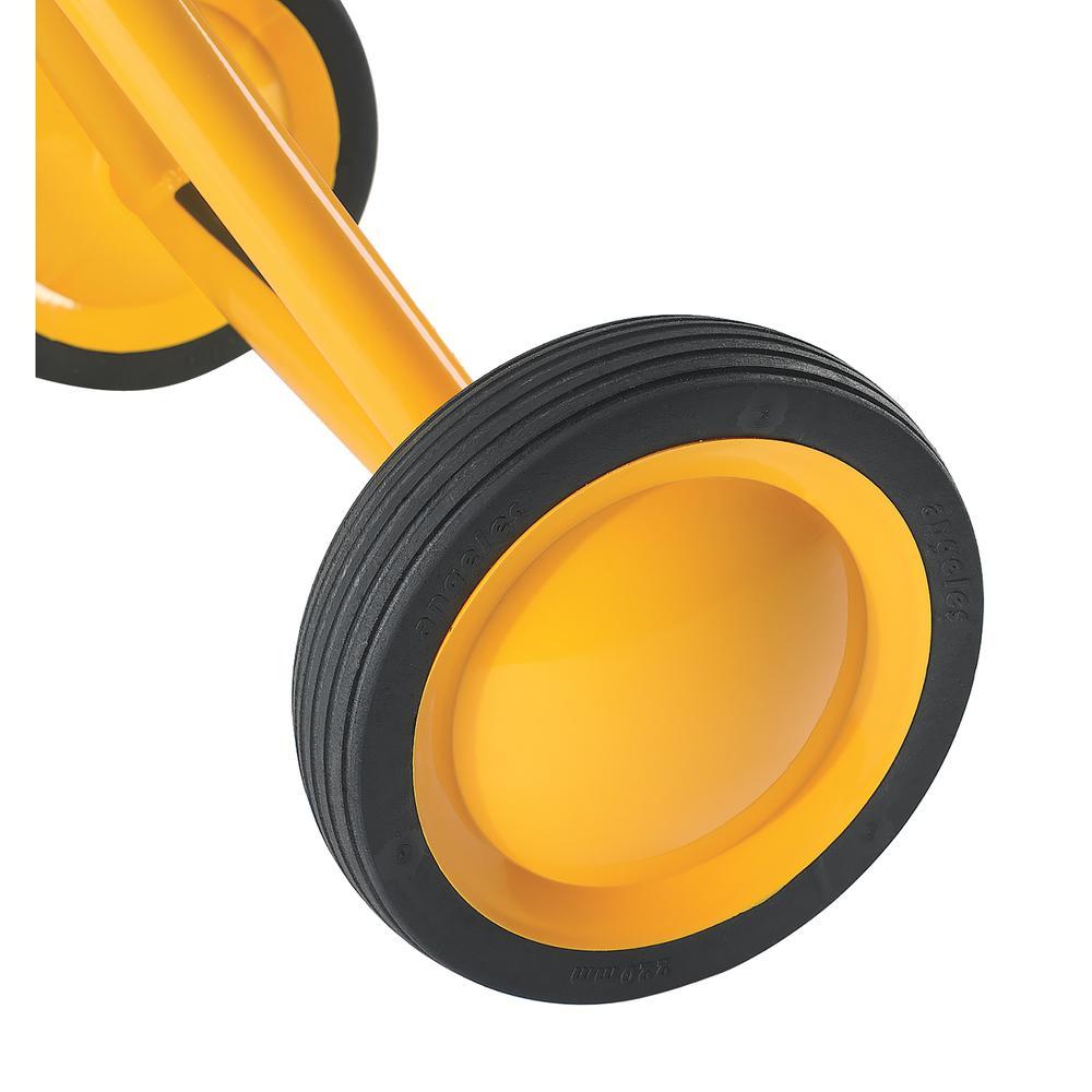 MyRider® Mini Pusher. Picture 9