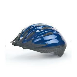 Angeles Child Helmet. Picture 1