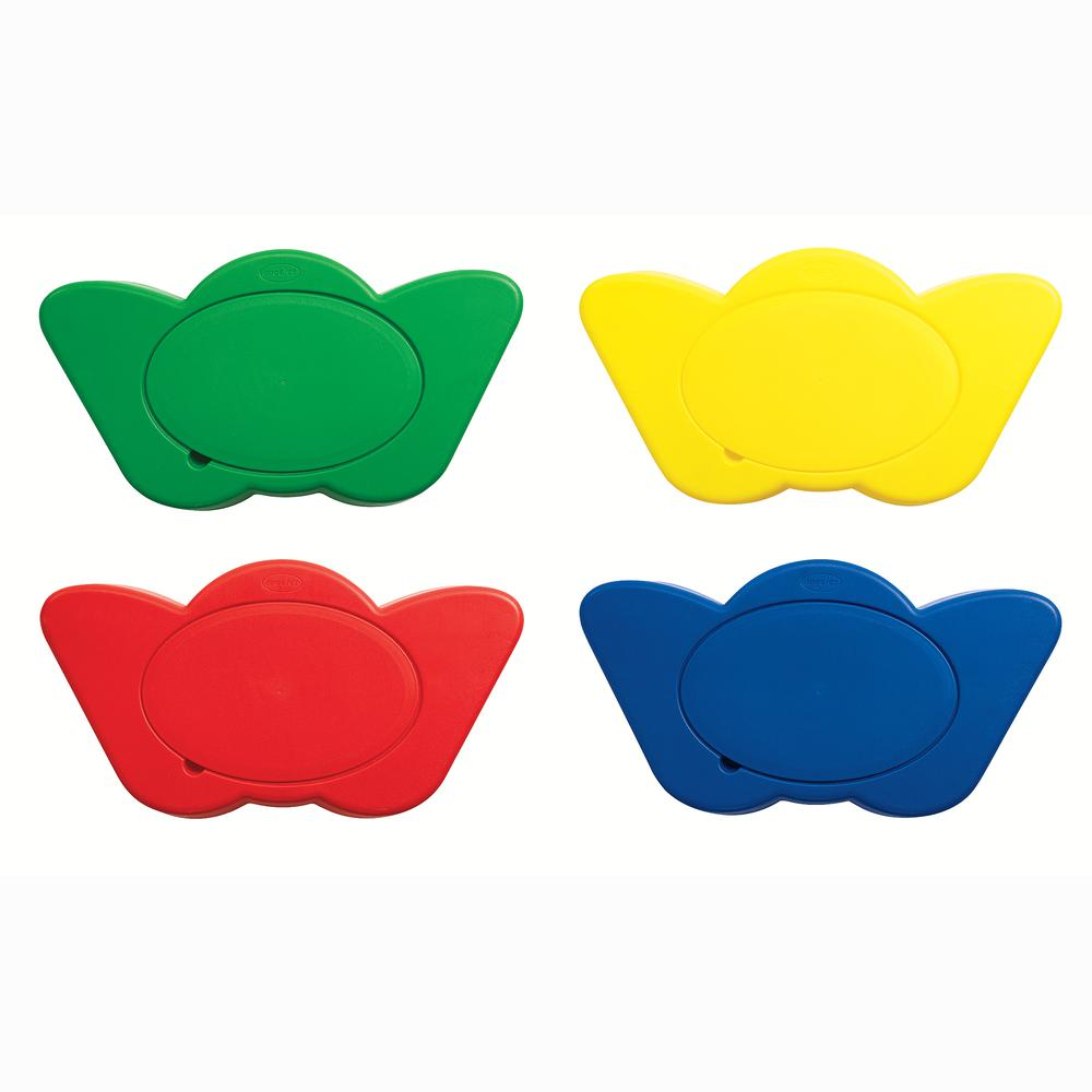 Sensory Table - 4 Pack Set. Picture 3