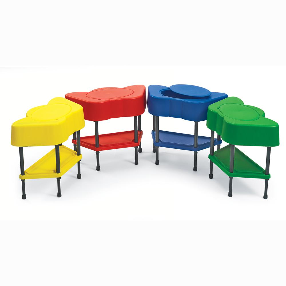 Sensory Table - 4 Pack Set. Picture 4