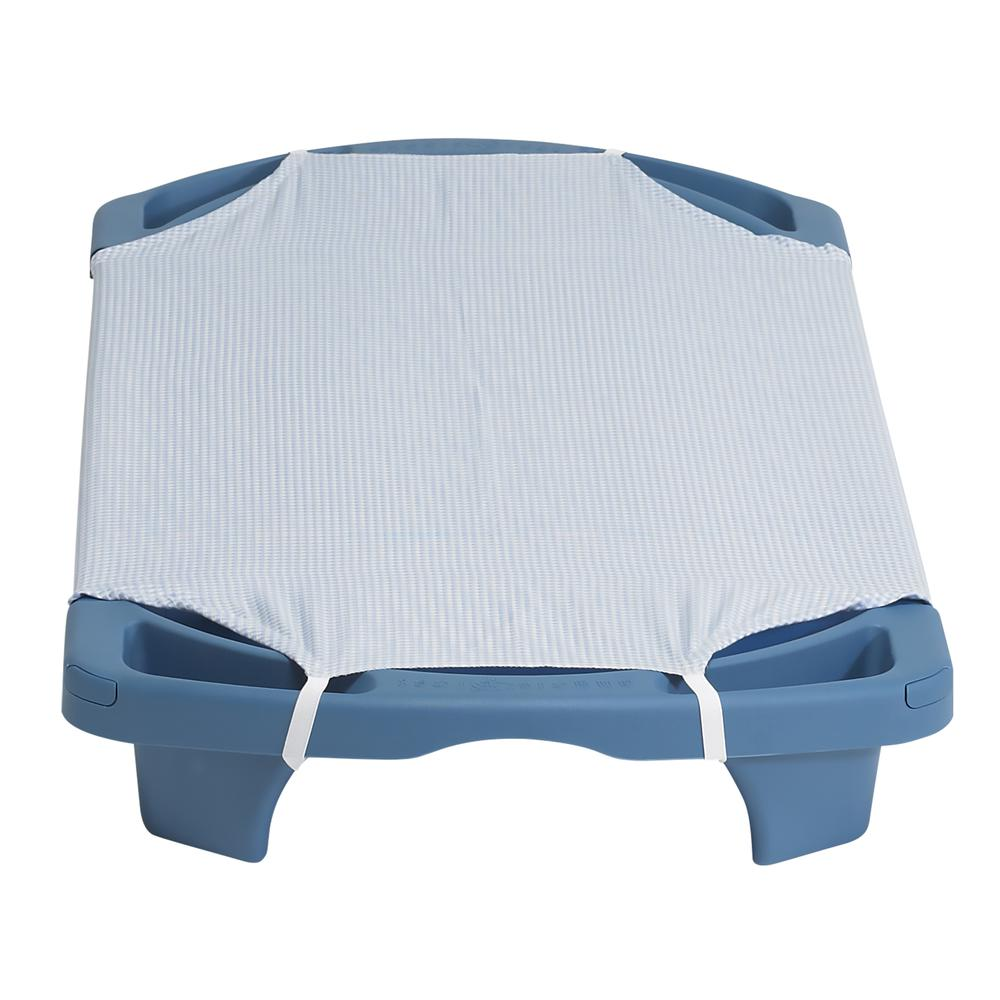 Angels Rest® ABC Cot Sheet – Toddler Size. Picture 11