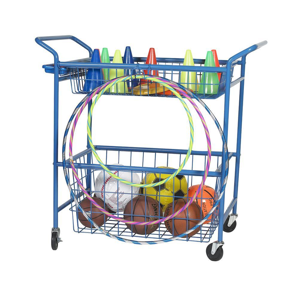 Activity Cart. Picture 2