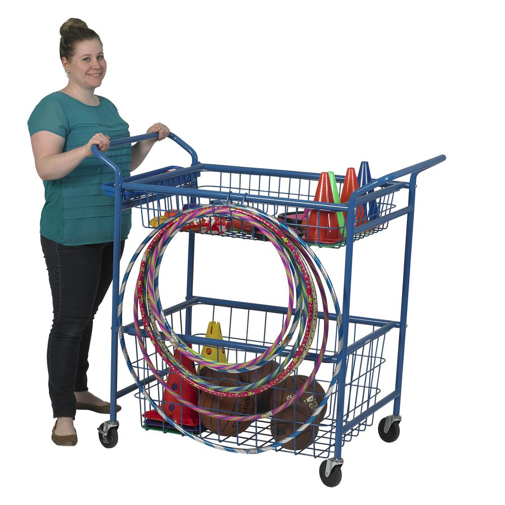 Activity Cart. Picture 11