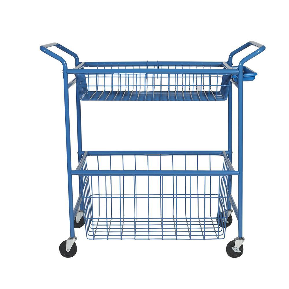 Activity Cart. Picture 1