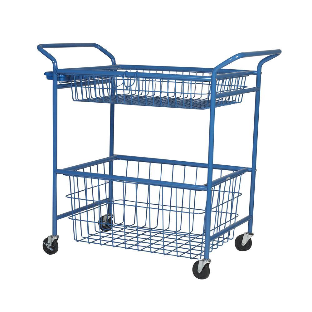 Activity Cart. Picture 3
