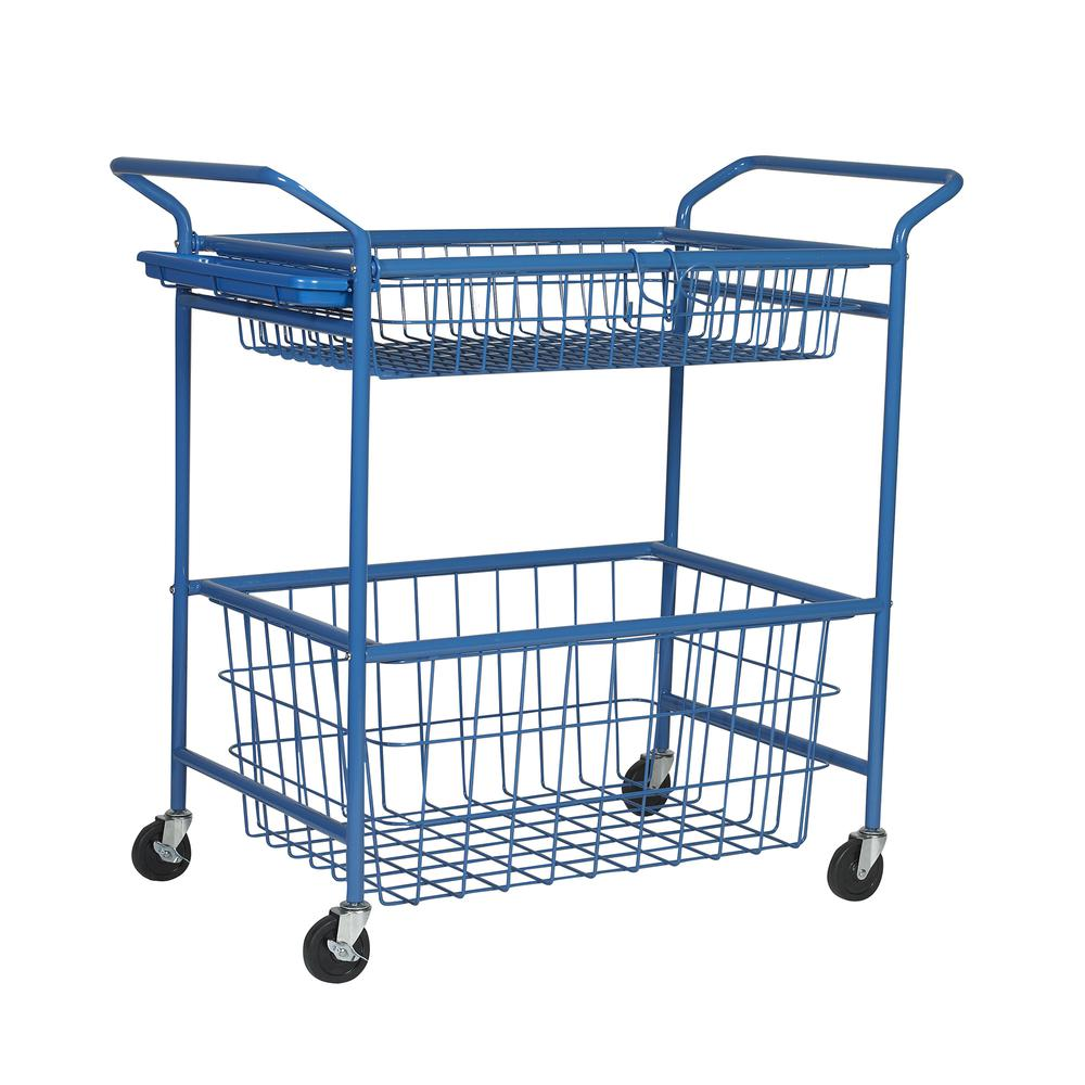 Activity Cart. Picture 4