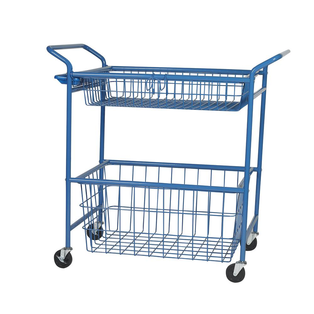 Activity Cart. Picture 5
