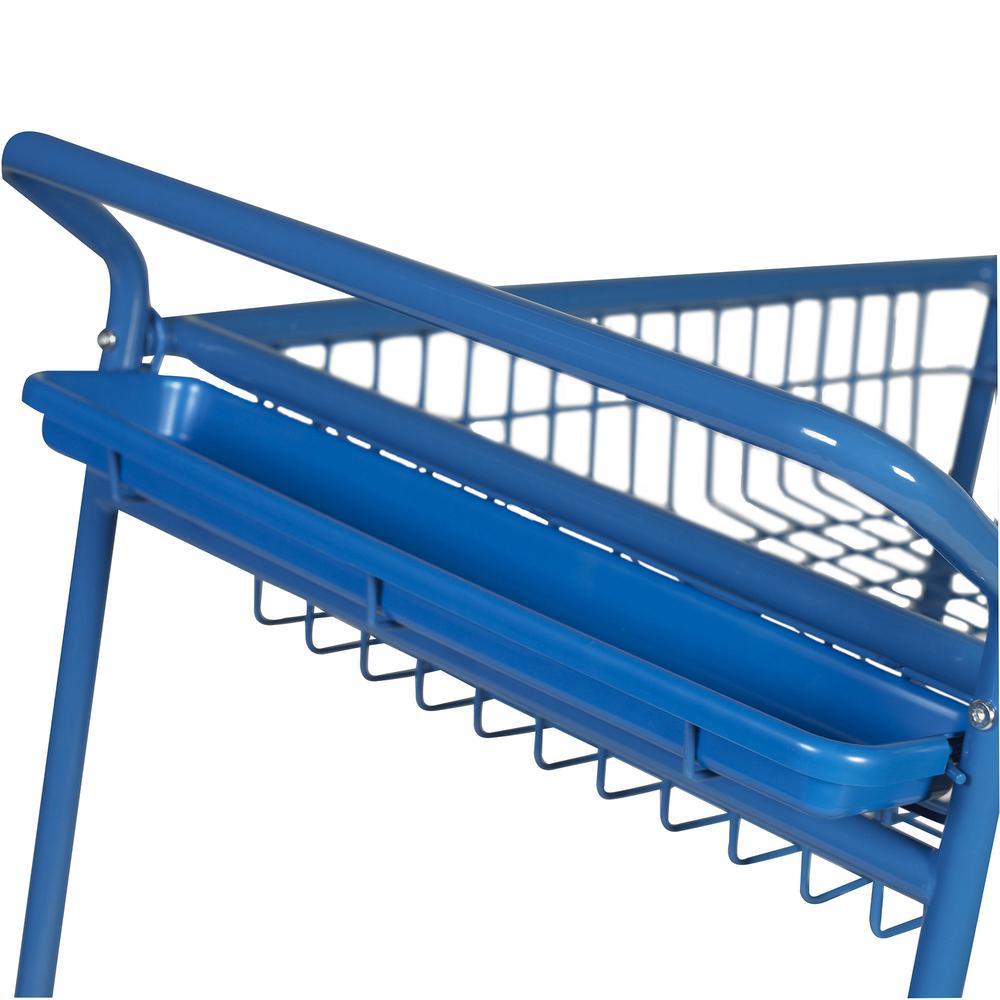 Activity Cart. Picture 6