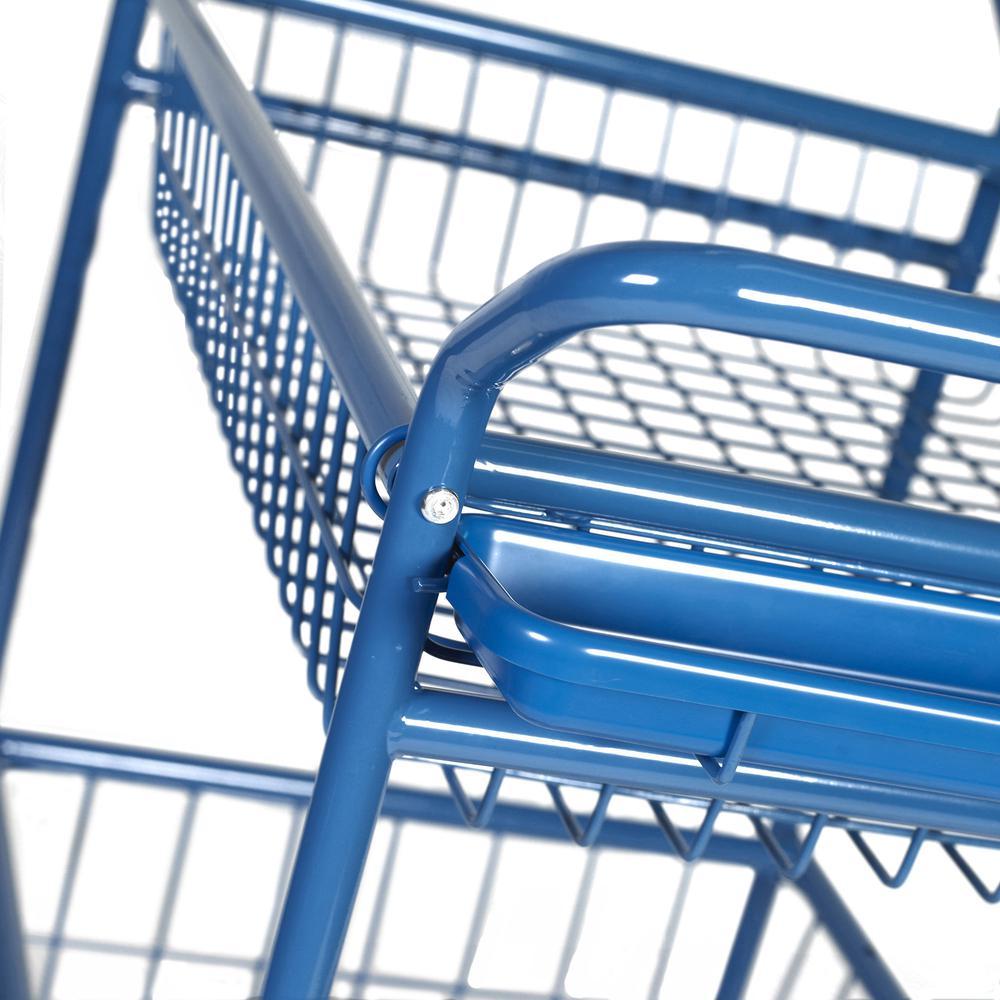 Activity Cart. Picture 10