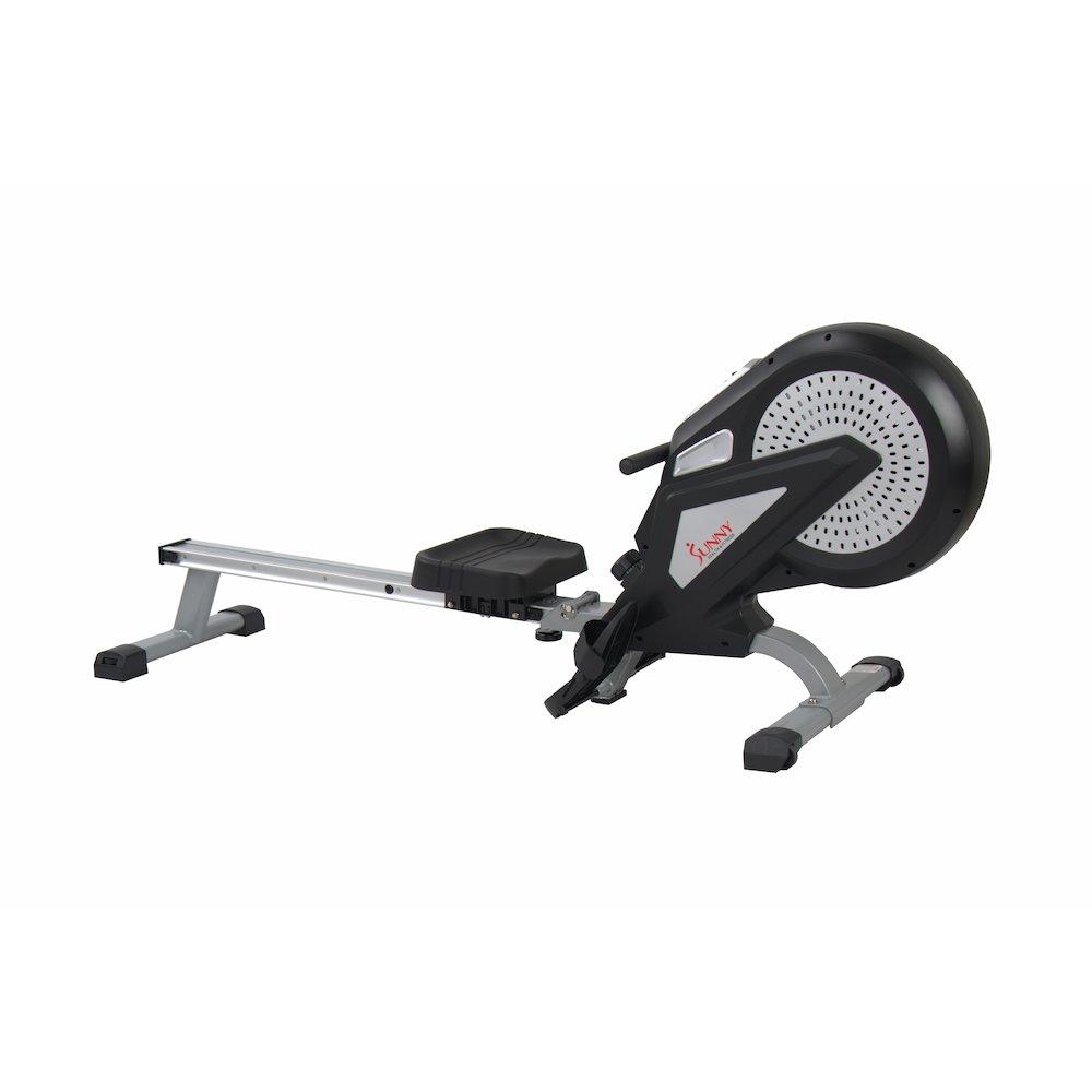 Sf Rw5623 Air Magnetic Rower