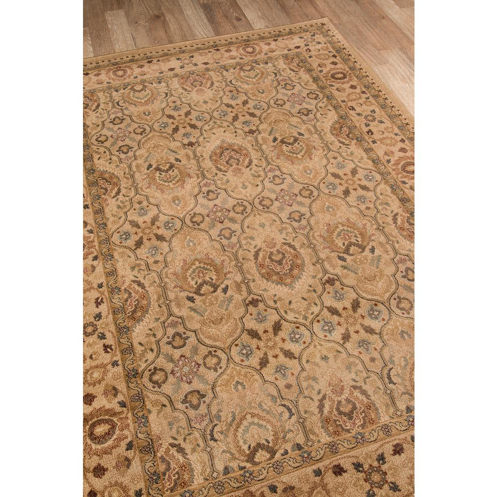 """Belmont Area Rug, Ivory, 9'3"""" X 12'6"""". Picture 2"""