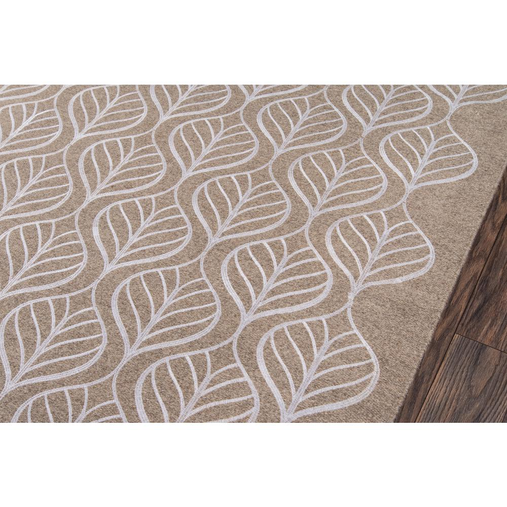 """Cielo Area Rug, Neutral, 3'6"""" X 5'6"""". Picture 3"""