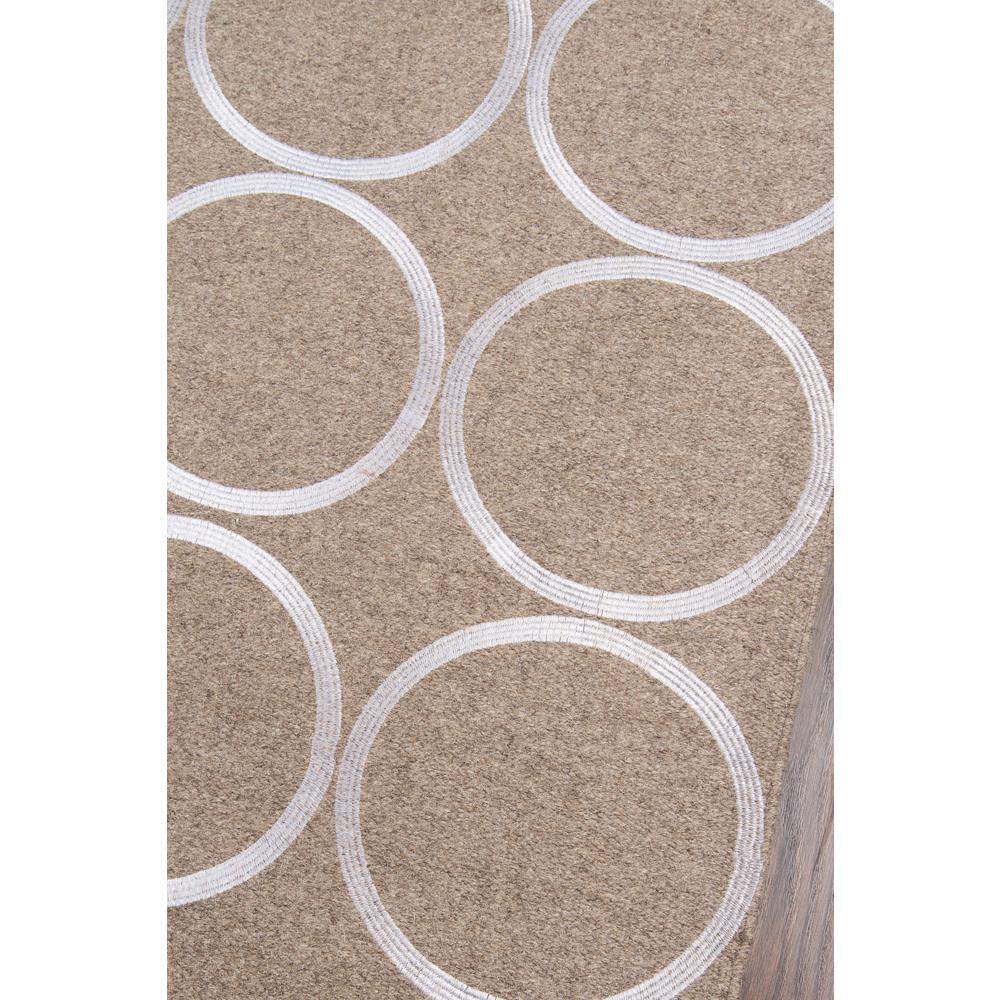 Cielo Area Rug, Neutral, 5' X 8'. Picture 2