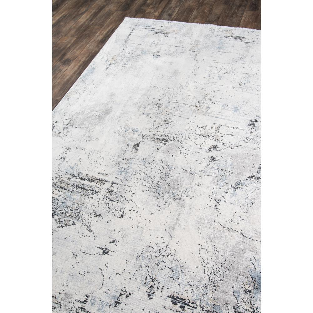 """Bergen Area Rug, Ivory, 2'6"""" X 10' Runner. Picture 2"""
