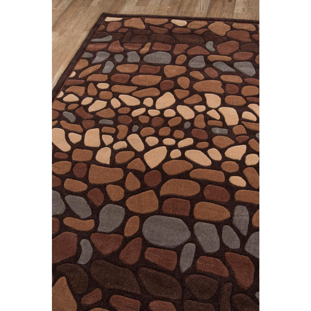 """Bliss Area Rug, Multi, 3'6"""" X 5'6"""". Picture 2"""