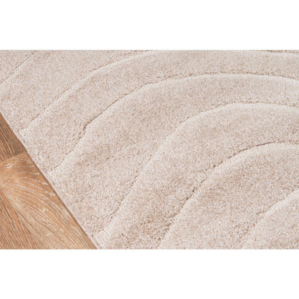 """Charlotte Area Rug, Beige, 3'3"""" X 5'. Picture 3"""