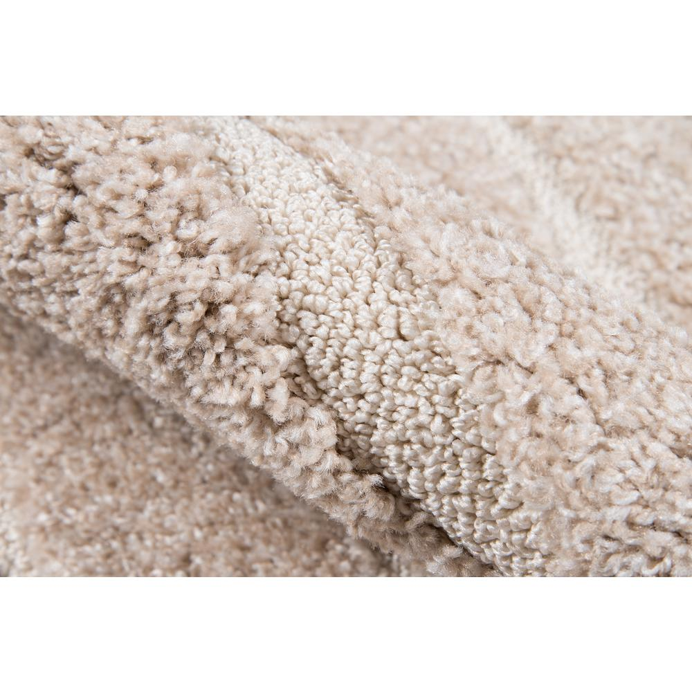 """Charlotte Area Rug, Beige, 3'3"""" X 5'. Picture 4"""