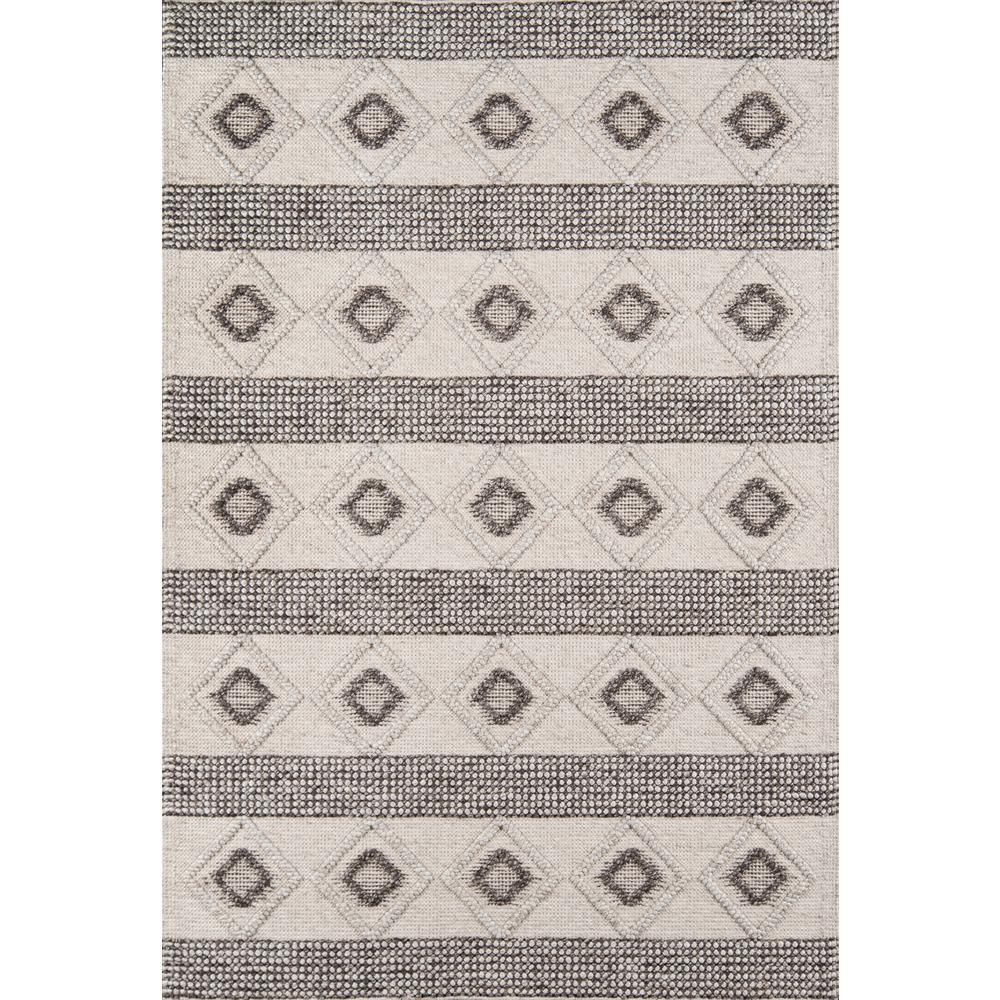 Andes Area Rug, Beige, 5' X 7'. Picture 1