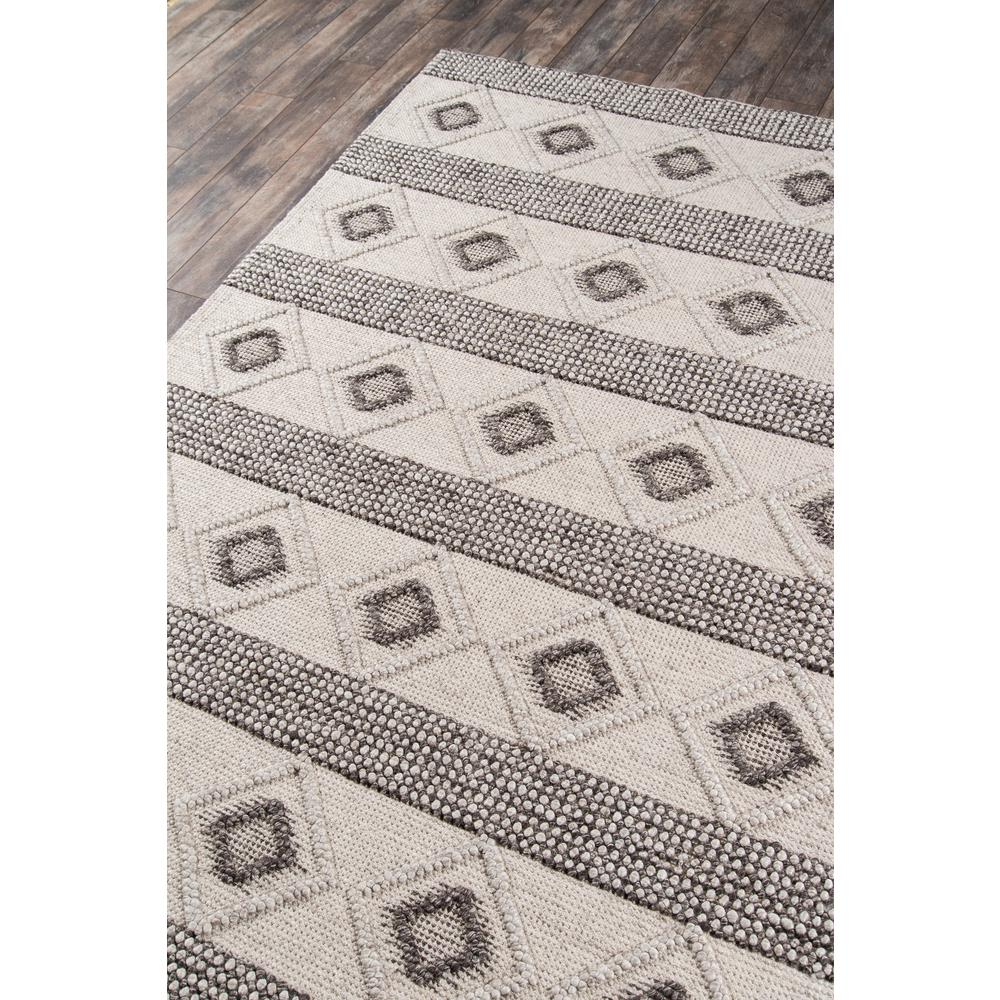 Andes Area Rug, Beige, 5' X 7'. Picture 2