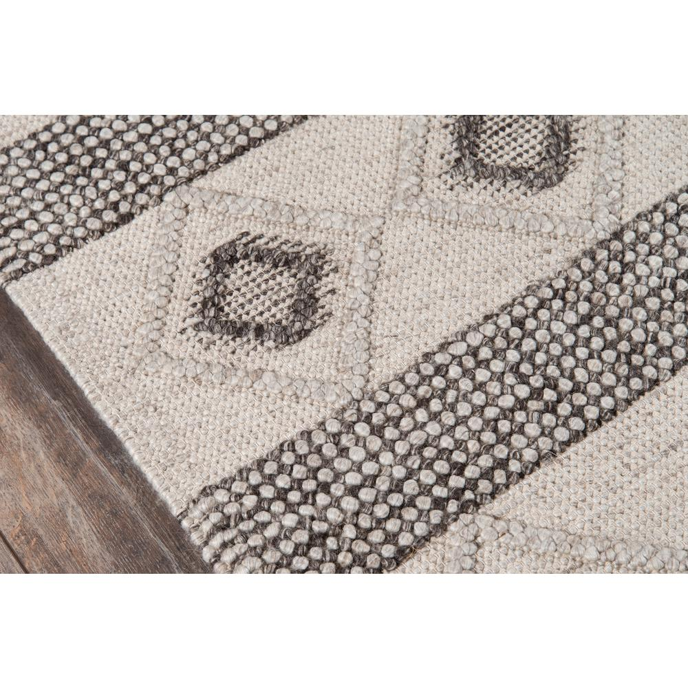 Andes Area Rug, Beige, 5' X 7'. Picture 3