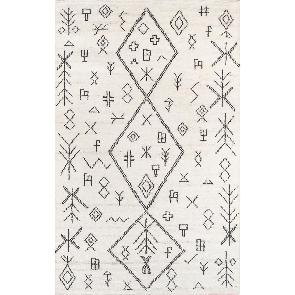 Atlas Area Rug, Natural, 5' X 8'. Picture 1
