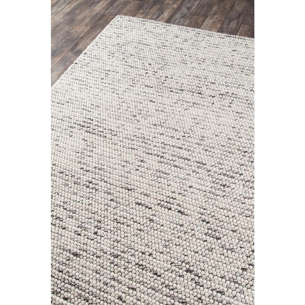 Andes Area Rug, Ivory, 6' X 9'. Picture 2