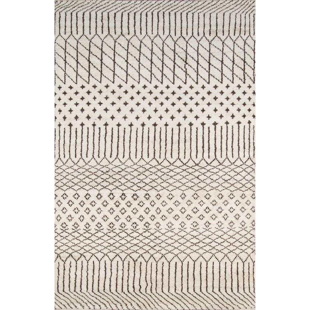 Atlas Area Rug, Natural, 8' X 11'. Picture 1
