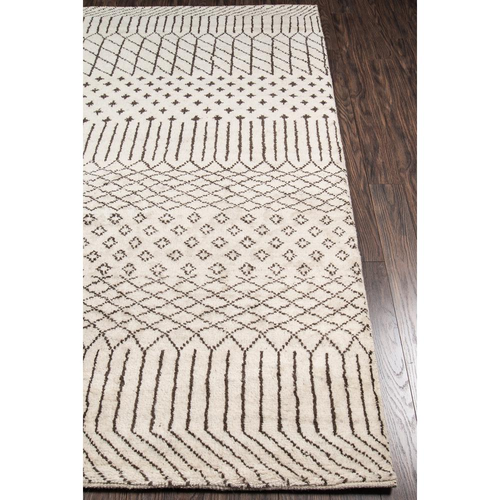 Atlas Area Rug, Natural, 8' X 11'. Picture 2