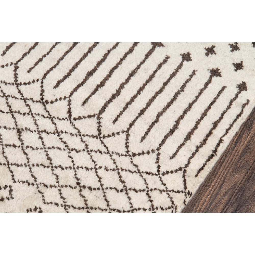 Atlas Area Rug, Natural, 8' X 11'. Picture 3