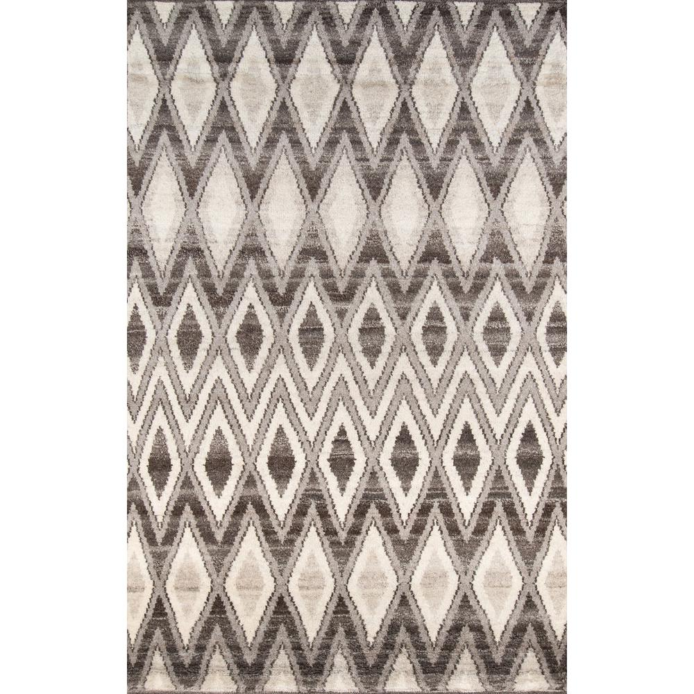 """Atlas Area Rug, Natural, 9'6"""" X 13'6"""". Picture 1"""