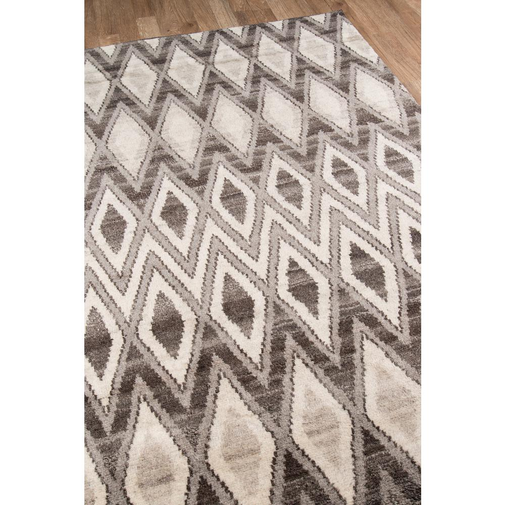"""Atlas Area Rug, Natural, 9'6"""" X 13'6"""". Picture 2"""