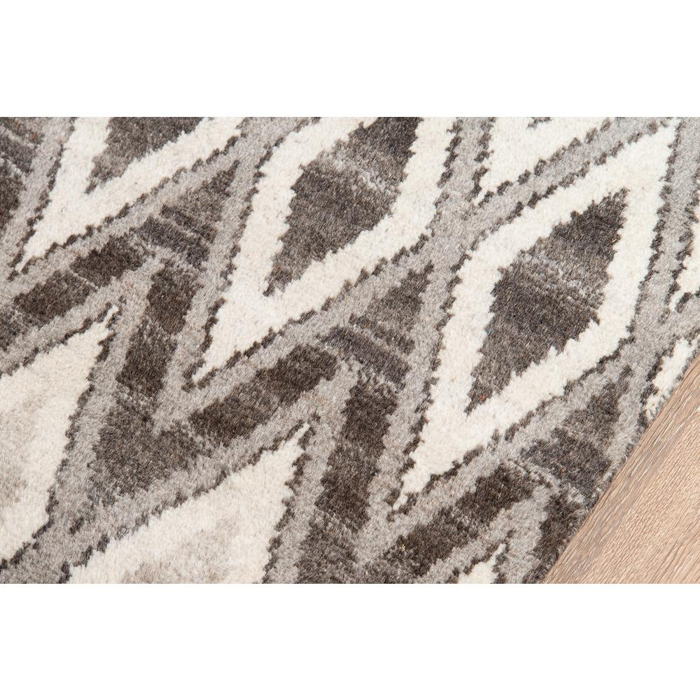 """Atlas Area Rug, Natural, 9'6"""" X 13'6"""". Picture 3"""