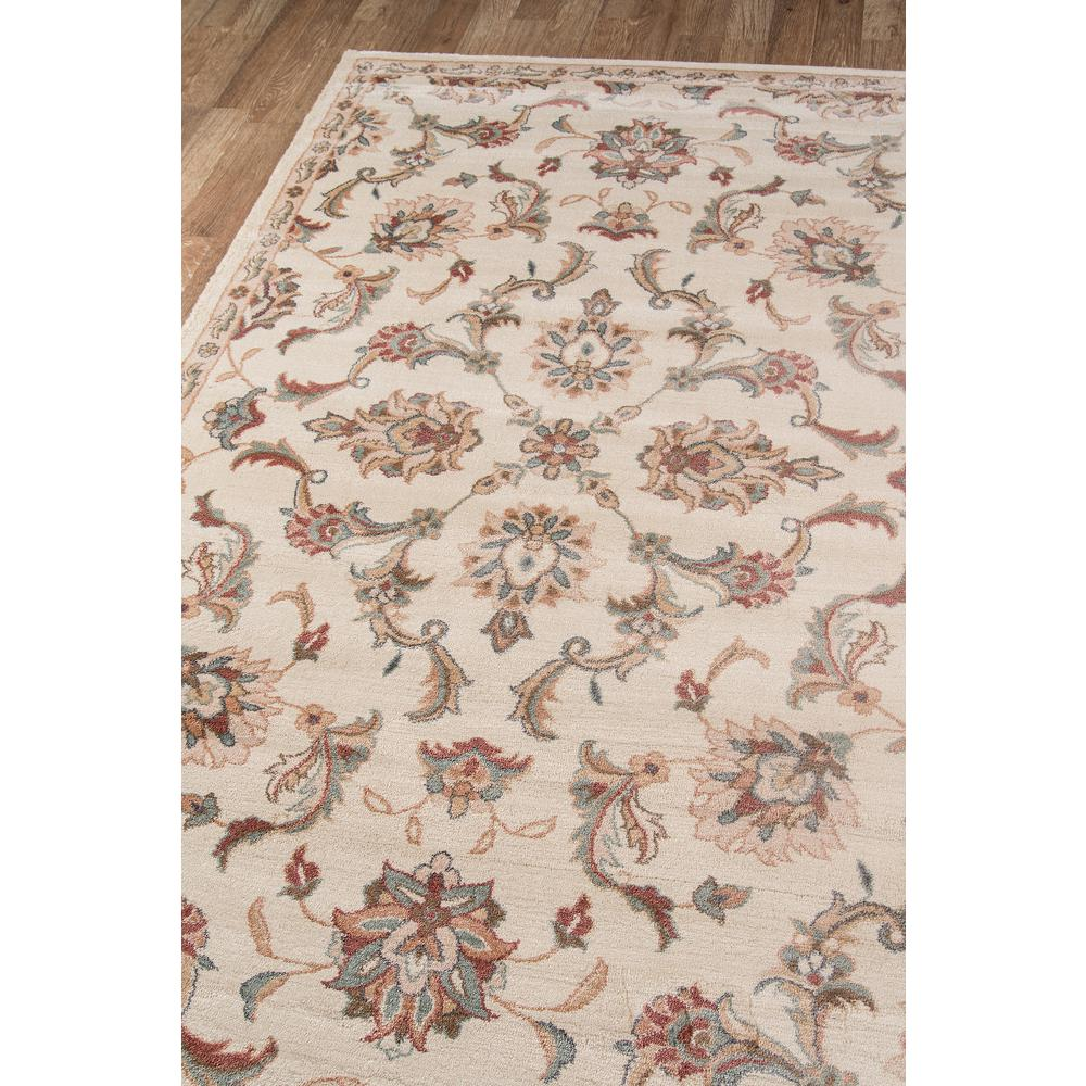 """Colorado Area Rug, Ivory, 8'6"""" X 11'6"""". Picture 2"""