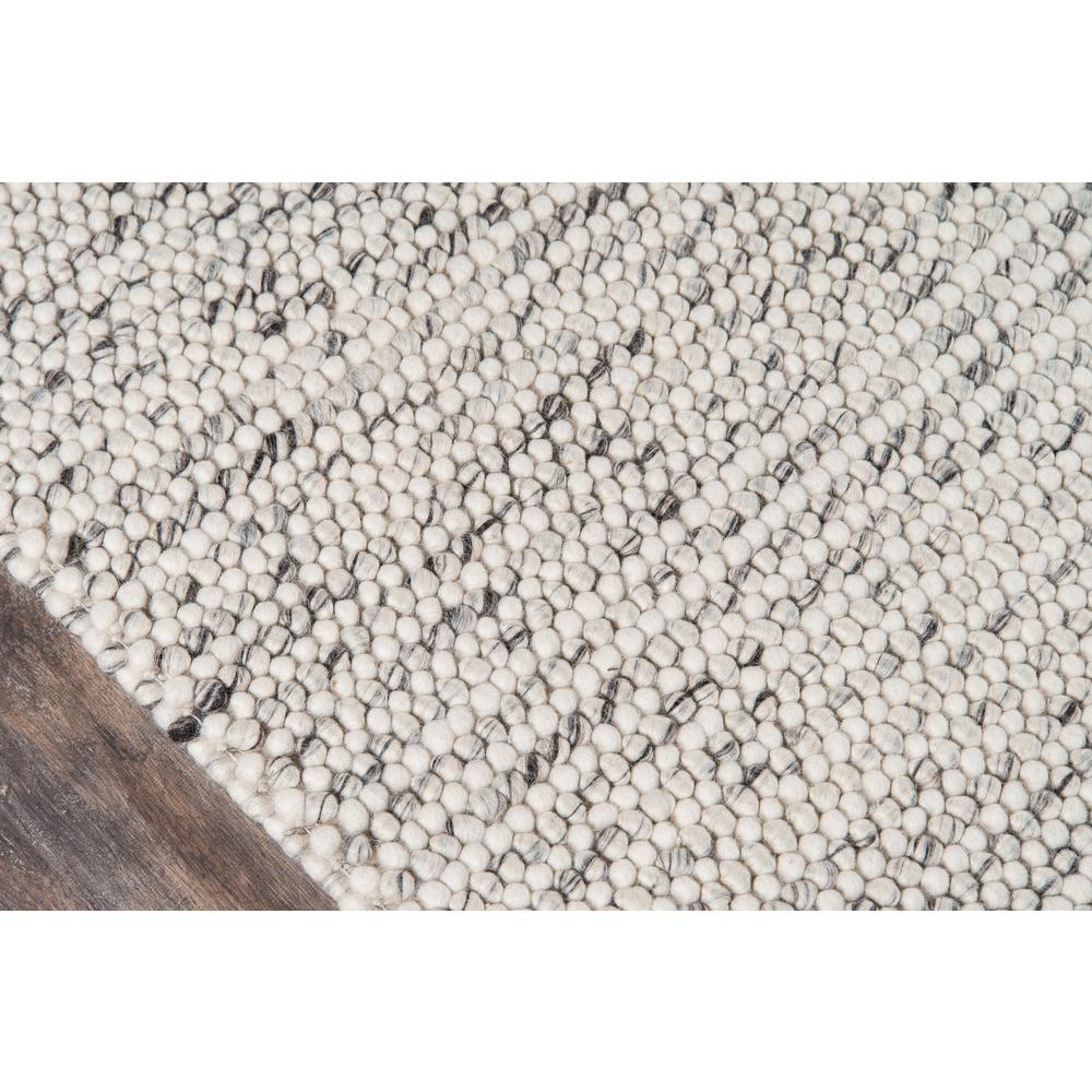 """Andes Area Rug, Ivory, 8'9"""" X 11'9"""". Picture 3"""