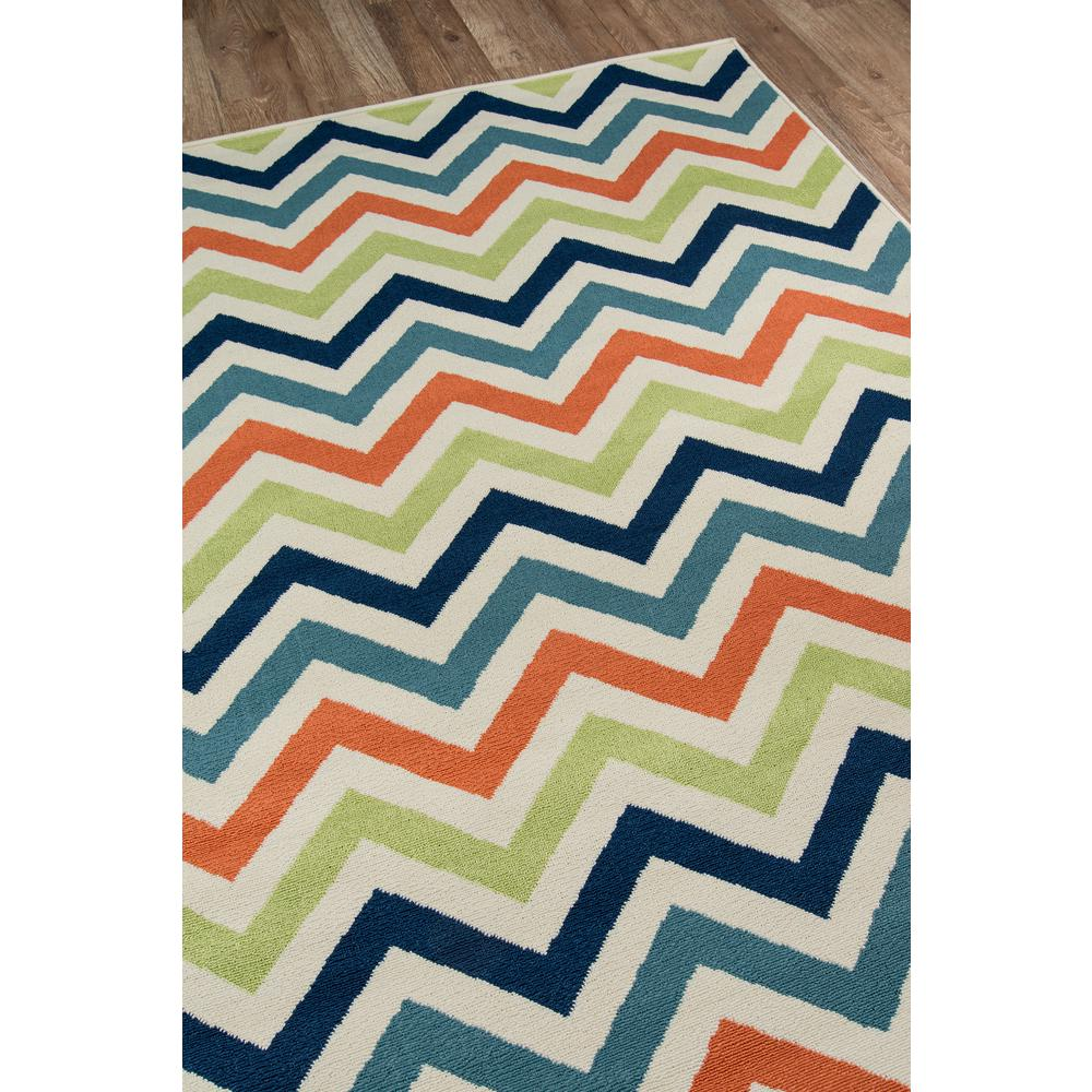 "Baja Area Rug, Multi, 8'6"" X 13'. Picture 2"