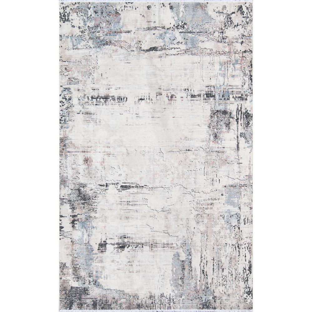 "Bergen Area Rug, Multi, 10' X 13'1"". Picture 1"